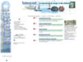 Détails : Bateau.net - La passion du large et des bateaux