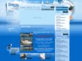 Détails : Bateau modèle la revue du modèlisme naval