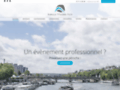 Détails : Bateaux Privatisés Paris