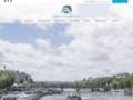 Détails : Entreprise de privatisation de bateaux à Paris