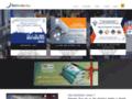 www.batimatecexpo.com/index.php?option=com_content&view=article&id=102&Itemid=40&lang=fr