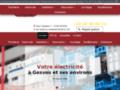 Détails : Entreprise pose de cuisine proche de Namur