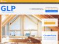 Détails : GLP Construction, entreprise de maçonnerie à Gap et Manosque