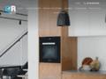 Détails : Le rénovateur d'intérieur à Lyon