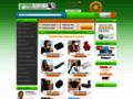 site http://www.batteries-online.fr