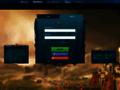 BattleKnight - Jeu online gratuit