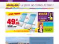 www.bazarland.fr/
