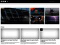 Jeux interactifs en ligne de la BBC