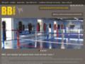 Détails : BB Sport le spécialiste de l'équipempent sportif