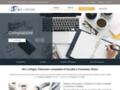 Détails : Fiduciaire comptable à Frameries