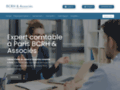 Détails : Trouver une cabinet d'expert comptable à Paris