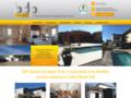 Détails : Construction : BDP Concept à Saint Georges d'Orques (34)