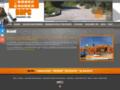 Détails : BDPC : construceur maison individuelle Auterive (31)