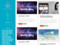 Beacons Galaxy | Le blog des iBeacons et des objets connectés