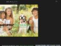 Détails : Elevage de Beagle Lof de l'Aigle de Meaux