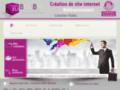 Détails : Agence spécialisée en création video