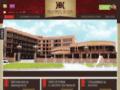 Détails : Béatrice Hotel 4 étoile à Kinshasa
