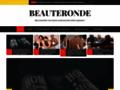 Détails : Le blog pour se libérer de ses complexes