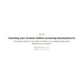 Détails : Vente des produits cosmétiques en ligne en Tunisie