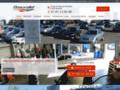 Entretien d'auto à Breuillet -