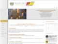 Société des Beaux-Arts du Périgord