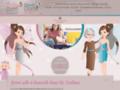 Détails : Bébédom & Séniordom, services à la personne, Yvelines