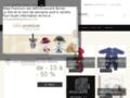 Détails : Bébé premium, articles de puériculture de la marque Concord