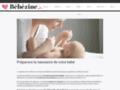 Détails : bebezine.fr/toilette/pot-bebe