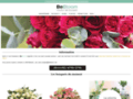 Bebloom-fleurs