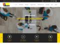 Détails : Entreprise de nettoyage Bruxelles