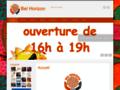 www.belhorizon.ch/