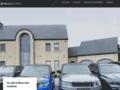 Détails : Négociant de prestige pour votre voiture d'occasion en Belgique