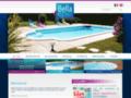piscines accessoires piscine sur www.bella-piscines.com