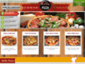 Voir la fiche détaillée : bella pizza 92 pizzeria à Clamart