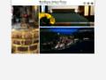 Détails : Bellagio Antico Pozzo