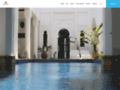 riad marrakech sur www.bellamane.com