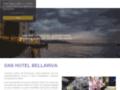 Luxushotel Gardasee