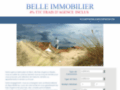 Détails : Agence immobilière Lit et Mixe (40)