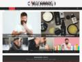 Détails : En savoir plus sur le «0 gap» de la tondeuse à barbe