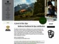 Bellevue Parkotel & Spa Adelboden