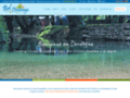 Bel Ombrage Dordogne - Saint Cybranet