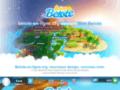 Jouer à la belote en ligne gratuitement