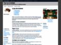 La belote à jouer à 4 gratuitement en ligne