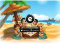 Intégrez la communauté des joueurs de belote en ligne