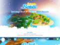 Belote gratuite en ligne: Jouer en ligne gratuitement