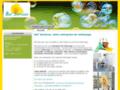 Entreprise de nettoyage en Martinique