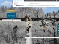 Détails : Bemiray Tours Madagascar