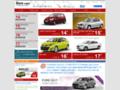 site http://www.bencars.com