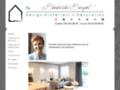 Détails : Conseils en aménagement et décoration