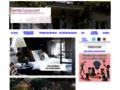 Magazine web de décoration et art de vivre